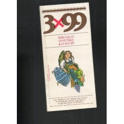 3x99 specialit  sovětské...