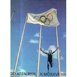 Olympijské hry v obrazech...