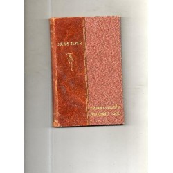 Kronika o svatém Brandanu