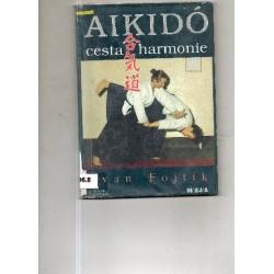 Aikido cesta harmonie
