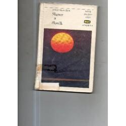 Slunce a člověk